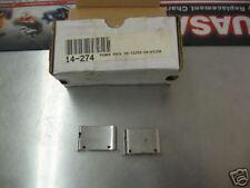 Yamaha YZ250 YZ 250 Kawasaki KX250 KX 250 Power Pack