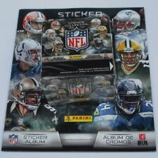 Panini 2014 Season Sports Packs