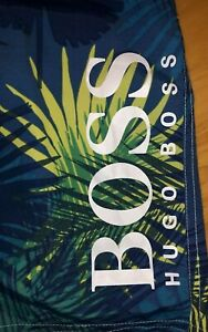 VARIOUS DESIGNER CLOTHES SALE - HUGO BOSS - STONE ISLAND - UPDATE: 26/04/21