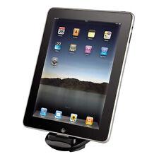 Hama estación de acoplamiento iPad iPhone iPod para USB 30pin cable Apple Magic Stand