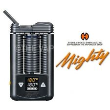 Volcano - Digital - Classic - Plenty - Crafty - Mighty - Spares - Vaporizer