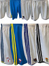 adidas Mens Shorts~RRP £34.99 NOW JUST £7.99~Soccer~Most Sizes~Spanish teams