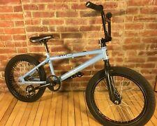 "HARO Function F4 20"" Wheel BMX Bike"