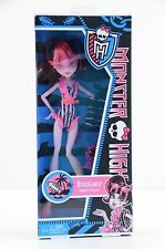 Monster High, Draculaura, Swim Class Beach Beasties Doll