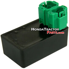 Honda 38450-752-632  COMBINATION RELAY  FOR RT5000 and 5013 ALL SERIAL NUMBERS