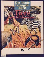 Sachbücher für junge Leser mit Thema Tiere als gebundene Ausgabe