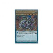 23807 AIR Yugioh EP16-JP052 Sakyo Swordmaster of the Far East Extra Secret Rare