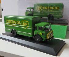 FRANZ. Oltimer Camion Somua JL 19 Longue De Châssis 1/43 BP SERVICE un prix spécial