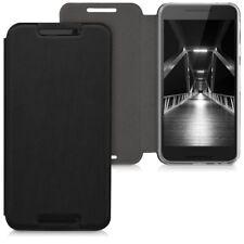 kwmobile Cover Flip Case per LG Google Nexus 5X - Custodia protettiva (n9c)