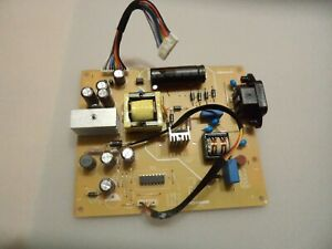 Power Supply Board L5264-10 for LED Monitor Dell P2317H
