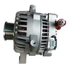 New Alternator for Ford F-150 Truck V8 4.6L 5.4L 2004 2005 2006 2007 2008 8318