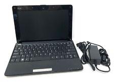Asus Eee PC 1001P 10