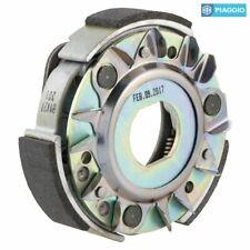 PIAGGIO PI8722515 FRIZIONE PIAGGIO 250 X9 Evolution 2004-2004