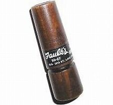 NEW Faulk's Squirrel Distress Call FREE2DAYSHIP TAXFREE