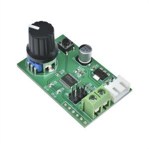 2 Channel Servo Motor Controller Board Debugger for SG90 MG995 MG996 Robot 2CH