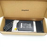 FX30 Battery For Motorola Moto X Pure Edition Style XT1572 XT1575 SNN5964A New