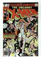 Uncanny X-Men #130, VG- 3.5, 1st appearance Dazzler, 2nd Kitty Pryde