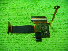 GENUINE SONY NEX-5 LCD TO MAIN BOARD CABLE PARTS FOR REPAIR