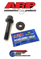 03-06 2.0L 4G63 Harmonic Balancer Bolt Kit 207-2501 ARP Mitsubishi Evolution