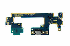 Genuine HTC A9 Charging Port PCBA Lower Board - 51H01136-03M