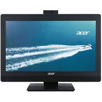 Acer Veriton Z All-In-One Intel Core i3 3.90 GHz 4 GB Ram 1TB HDD Windows 10 Pro