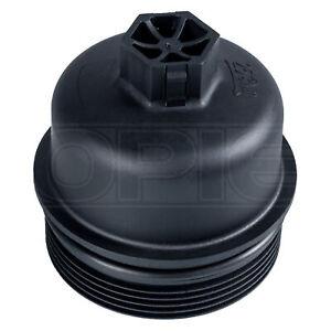 Febi Oil Filter Housing Cap (108349) - Single