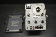 HP KS-19353 L4 Oscillator