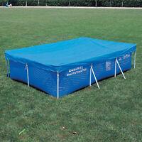 Bestway 58105 top telo di copertura copripiscina piscina cm 259x170 rettangolare