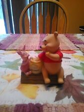 Disney/Pooh and Friends Figurine