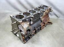 1993-1995 BMW E35 325i E34 525i M50 2.5L 6-Cylinder Engine Block Housing OEM