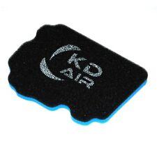 KD AIR Sport Luftfilter Air Filter passend für Yamaha TRAILWAY TW 200