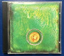 CD ALICE COOPER BILLION DOLLAR BABIES 759927269 2 GERMANY 1990