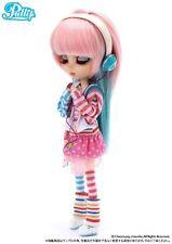 Pullip Akemi P-107 Japan Doll Figure