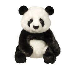 PAYA the Plush PANDA Stuffed Animal - by Douglas Cuddle Toys - #277