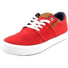 Calzado de hombre zapatillas skates talla 41
