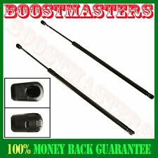 For  98-03 Dodge Durango 2PCS Rear Hood Lift Supports Shocks Gas Spring