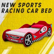 Sports Furniture for Children