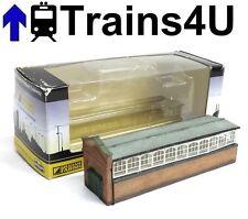 Graham Farish 42-118 Great Central Platform Subway (N Scale) 23364