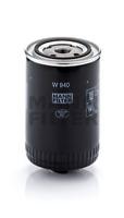 Filter Arbeitshydraulik - Mann-Filter W 940