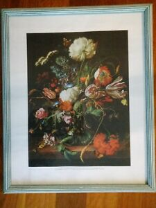 Direct Lithographic reproduction J. D.  Do Heel print #5502