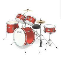 Ashthorpe Premium Drumset Model 5216