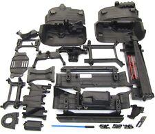 TRX-4 BRONCO - Skid Plates, Floor Panels, Fenders RX Box Towers Traxxas 82046-4