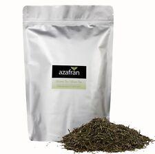 Grüner BIO-Tee | Japanischer Sencha Grüntee (Japanese Green Tea) 500g