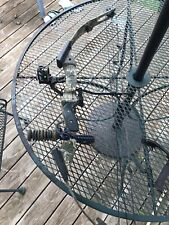 pse compound bow right hand