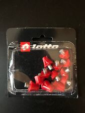 Lotto Replacement studs SG/FG