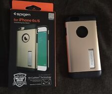 SPIGEN for iPhone 6 (pre-loved)