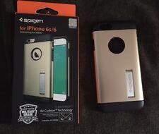SPIGEN Protective Case for iPhone 6 (pre-loved)