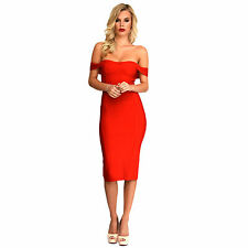 Unbranded Cocktail Dresses Size Tall for Women