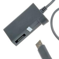Câble Adaptateur de Transfert et Sauvegarde pour Console Xbox 360 vers Disque Du