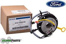 OEM NEW Steering Wheel Air Bag Contact Clockspring 04-07 E-Seres 4C2Z-14A664-BA